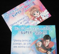 http://www.elo7.com.br/20-convites-infantil/dp/1EEB82