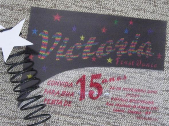 CONVITE, 15 ANOS, DEBUTANTE, BALADINHA, convite 15 anos, convites, aniversario, moderno, feast dance, convites tania maria