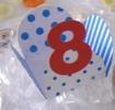http://www.elo7.com.br/50-forminhas-personalizadas/dp/1F4035