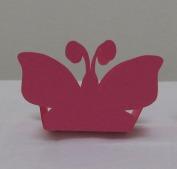 http://www.elo7.com.br/48-forminha-docinho-borboleta/dp/2BFEDE