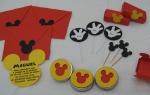 kit mickey 2 (3)