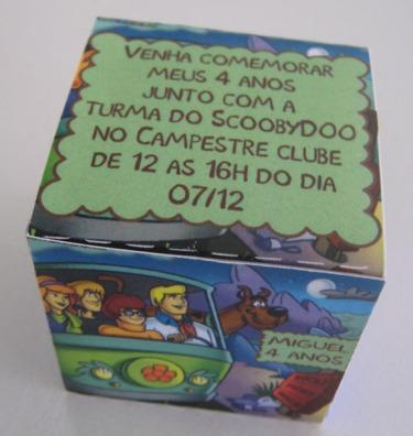 http://www.elo7.com.br/25-convites-ou-lembrancinhas-caixa-cubo/dp/2FAA0D