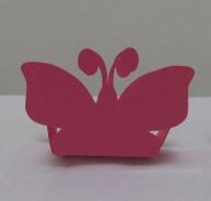 forminha borboleta (2)