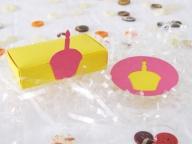 kit scrap cupcake