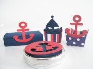 kit navy