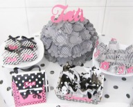 kit festa scrap decor tati