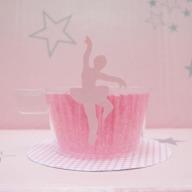 xicara bailarina (2)