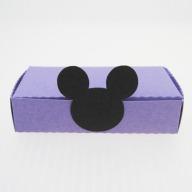scrap festa - mini caixas guloseima tania maria atelie
