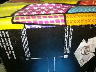 mesa de canto scrap decor taniamaria atelei (5)